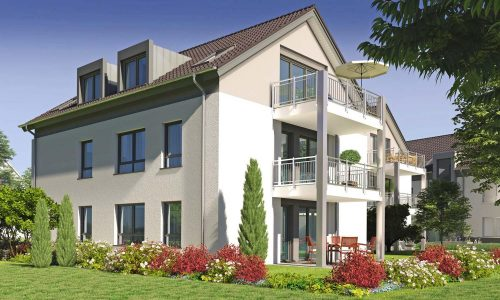 Wohnungen kaufen in Kostheim, neubauvorhaben Kostheimheim, neu Kostheim, bauen in kostheimheim, bau kostheim, 1-zimmer wohnungen, 2-zimmer wohnungen, 3-Zimmer wohnungen, 4-Zimmer wohnungen, Penthaus, Penthauswohnungen, penthauser, penthouse, 40 m², 50 m², 60 m², 70 m², 80 m², 90 m², 100 m², 110 m², 120 m², quadratmeter, Bauträger mainz, bautraeger,fischerco, fischer co mainz, neubauvorhaben, wohnungen kauf, eigentumswohnungen, kauf von haeusern, häuser kauf