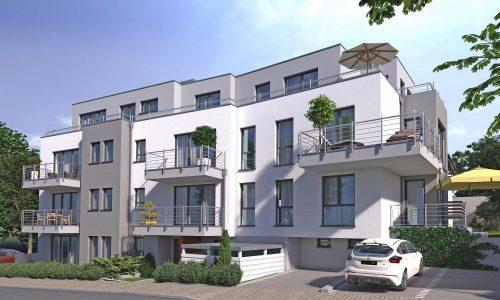 Wohnungen kaufen in Budenheim, neubauvorhaben budenheim, neu budenheim, bauen in budenheim, bau budenheim, 1-zimmer wohnungen, 2-zimmer wohnungen, 3-Zimmer wohnungen, 4-Zimmer wohnungen, Penthaus, Penthauswohnungen, penthauser, penthouse, 40 m², 50 m², 60 m², 70 m², 80 m², 90 m², 100 m², 110 m², 120 m², quadratmeter, Bauträger mainz, bautraeger,fischerco, fischer co mainz, neubauvorhaben, wohnungen kauf, eigentumswohnungen, kauf von haeusern, häuser kauf