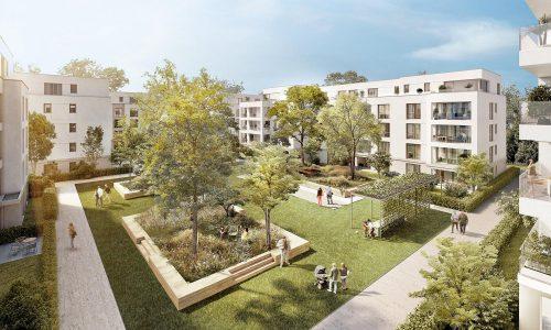 Wohnungen kaufen in mainz, neubauvorhaben Mainz, neu Mainz, bauen in Mainz, bau Mainz, 1-zimmer wohnungen, 2-zimmer wohnungen, 3-Zimmer wohnungen, 4-Zimmer wohnungen, Penthaus, Penthauswohnungen, penthauser, penthouse, 40 m², 50 m², 60 m², 70 m², 80 m², 90 m², 100 m², 110 m², 120 m², quadratmeter, Bauträger mainz, bautraeger,fischerco, fischer co mainz, neubauvorhaben, wohnungen kauf, eigentumswohnungen, kauf von haeusern, häuser kauf