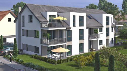 Wohnungen kaufen in Ginsheim-Gustavsburg, neubauvorhaben Ginsheim-Gustavsburg, neu Ginsheim-Gustavsburg, bauen in Ginsheim-Gustavsburg, bau Ginsheim-Gustavsburg, 1-zimmer wohnungen, 2-zimmer wohnungen, 3-Zimmer wohnungen, 4-Zimmer wohnungen, Penthaus, Penthauswohnungen, penthauser, penthouse, 40 m², 50 m², 60 m², 70 m², 80 m², 90 m², 100 m², 110 m², 120 m², quadratmeter, Bauträger mainz, bautraeger,fischerco, fischer co mainz, neubauvorhaben, wohnungen kauf, eigentumswohnungen, kauf von haeusern, häuser kauf