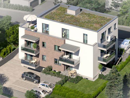 Wohnungen kaufen in Wackernheim, neubauvorhaben Wackernheim, neu Wackernheim, bauen in Wackernheim, bau Wackernheim; Bauträger mainz, bautraeger, fischerco, fischer co mainz, neubauvorhaben, wohnungen kauf, eigentumswohnungen, kauf von haeusern, häuser kauf, 1-zimmer wohnungen, 2-zimmer wohnungen, 3-Zimmer wohnungen, 4-Zimmer wohnungen, Penthaus, Penthauswohnungen, penthauser, penthouse, 40 m², 50 m², 60 m², 70 m², 80 m², 90 m², 100 m², 110 m², 120 m², quadratmeter, Freiherr-vom-Stein-Strasse