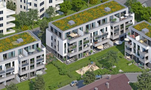 Wohnungen kaufen in Wiesbaden, neubauvorhaben wiesbaden, neu wiesbaden, bauen in wiesbaden, bau wiesbaden, Bauträger mainz, bautraeger,fischerco, fischer co mainz, neubauvorhaben, wohnungen kauf, eigentumswohnungen, kauf von haeusern, häuser kauf